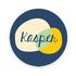 Geboortekaartje Kasper_