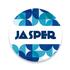 Geboortekaartje Jasper_