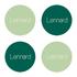 Geboortekaartje Lennard_
