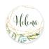 Geboortekaartje Helena_