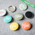 Button / Magneet_