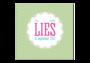Geboortekaartje Lies