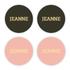 Geboortekaartje Jeanne_